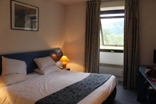Photo of Golf Hotel Grenoble Charmeil Saint-Quentin-sur-Isere