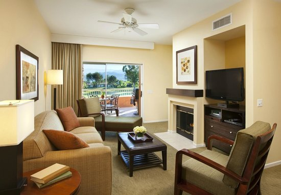 Photo of Westin Mission Hills Villas Rancho Mirage