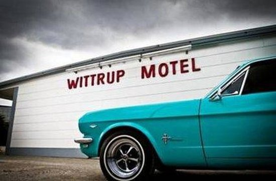 Photo of Wittrup Motel Copenhagen