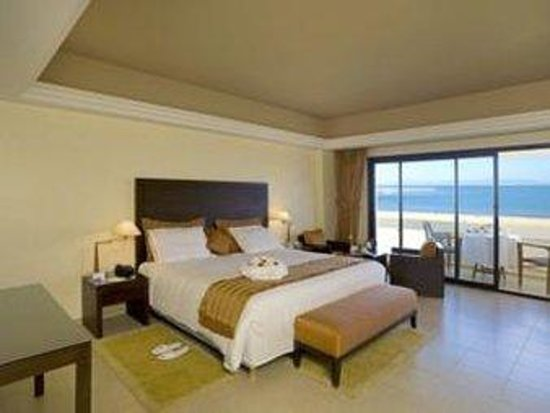 Photo of Ramada Les Almohades Tanger Tangier