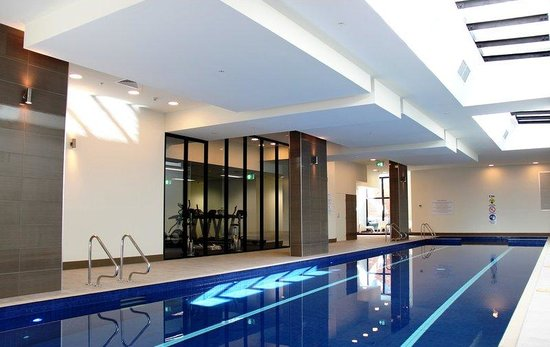 Pegasus apart 39 hotel melbourne see 621 reviews and 159 for Pool show melbourne
