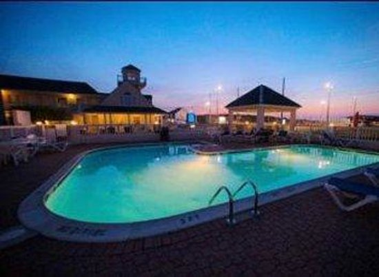 Hatteras Island Inn Buxton Photo