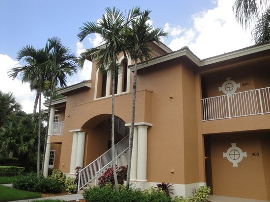 Photo of Castle Pines Golf Villas Port Saint Lucie
