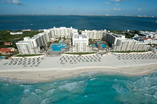 Photo of The Royal Sands Cancun
