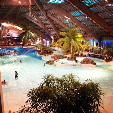 Jardin d 39 acclimatation paris france address phone for Piscine aquaboulevard