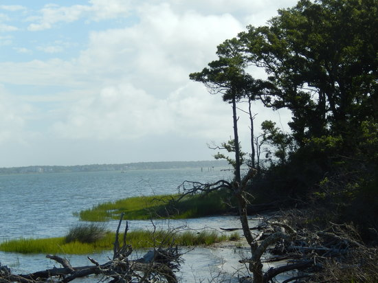 Top 3 Things To Do In Pine Knoll Shores Nc On Tripadvisor