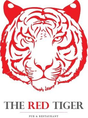 The Red Tiger Pool Table Picture Of The Red Tiger Bangkok Tripadvisor