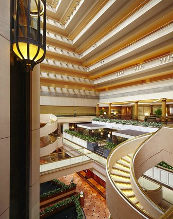 Photo of The Regent Singapore