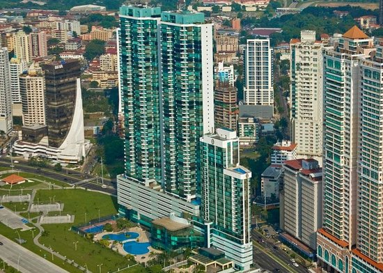 Photo of InterContinental Miramar Panama Panama City