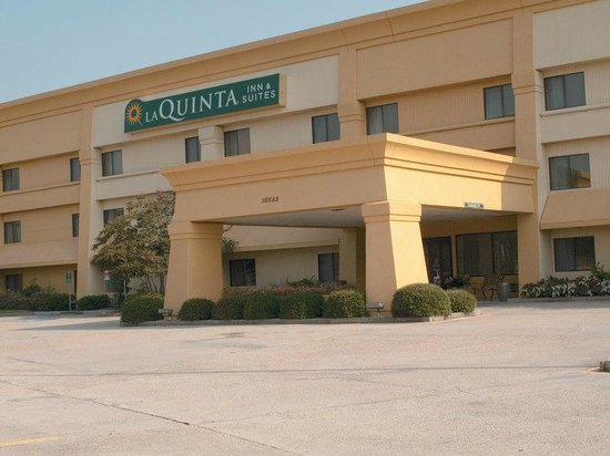Photo of La Quinta Inn & Suites Baton Rouge Siegen Lane
