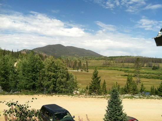 Photo of High Mountain Lodge Winter Park