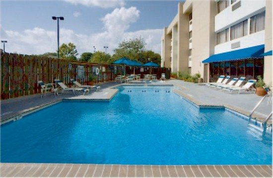 La Quinta Inn & Suites Austin North