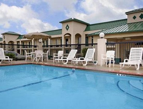 Greenville Alabama Bed And Breakfast