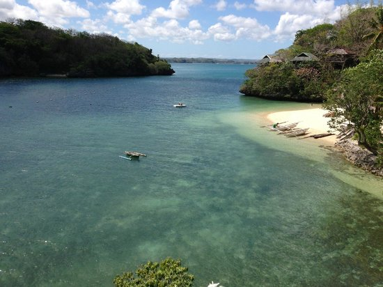 Photo of Isla Naburot Guimaras