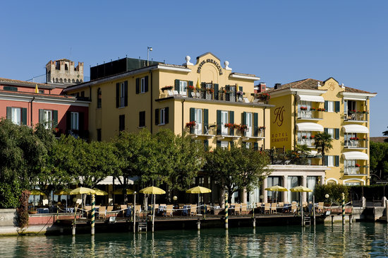 Photo of Hotel Sirmione