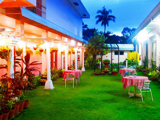 Photo of Tropical Sun Inn Puerto Princesa
