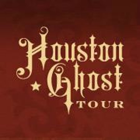 Best Ghost Tour In Houston