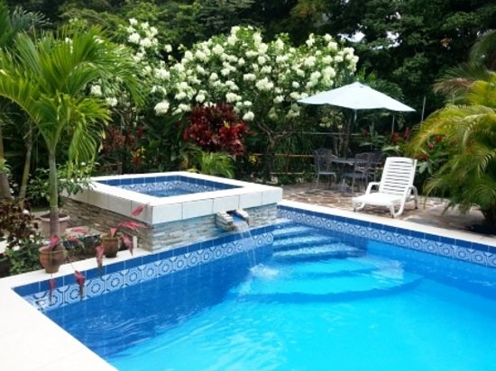 Photo of Coconut Lodge Las Cumbres