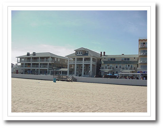 Photo of Lankford Hotel Ocean City