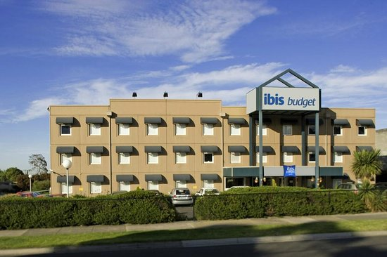 Photo of Ibis Budget Dandenong