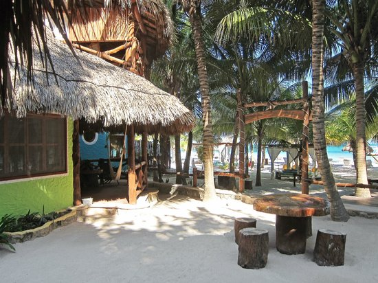 301 moved permanently - Holbox hotel casa las tortugas ...