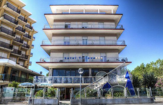 Hotel NH Stuttgart Airport, Germany | Rates with up to 25% off!