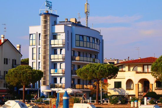 Photo of Hotel Mare Lignano Sabbiadoro