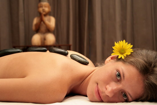 BodySense Holistic Spa and Wellness Center