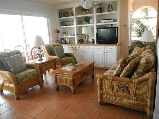 bradenton beach chat rooms There are 7 pet friendly hotels and resorts in bradenton beach, fl  pet-friendly rooms are limited guests traveling with pets must call (877) 411-3436 prior to .