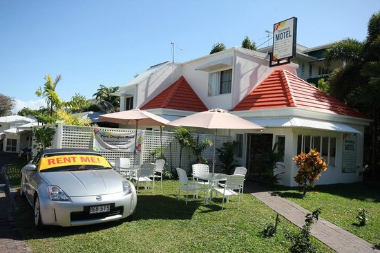 Photo of Port Douglas Motel