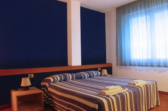 Photo of Hotel Mistral Oristano