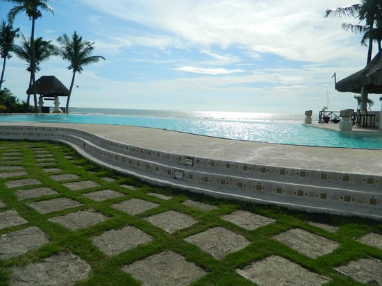 Currimao Philippines  city images : Playa Tropical Resort Hotel