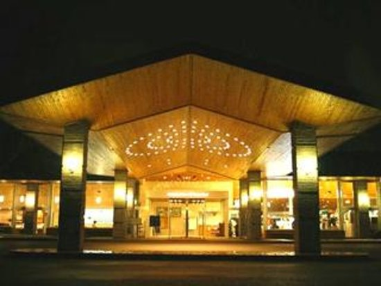 Photo of Karuizawa Prince Hotel West