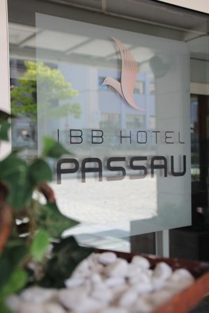Photo of IBB Hotel Passau