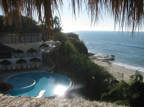 Grand Palladium Vallarta Resort amp Spa  TripAdvisor Read