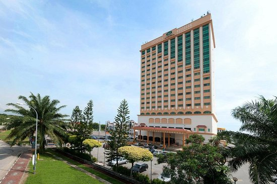 Photo of Sunway Hotel Seberang Jaya Penang Prai