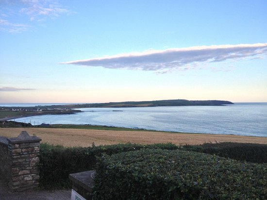 Photo of The Blue Horizon Bed & Breakfast Kinsale