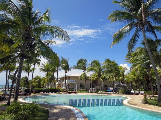 Photo of Paradisus Varadero Resort & Spa