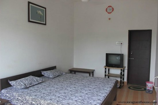 Iora Guest House