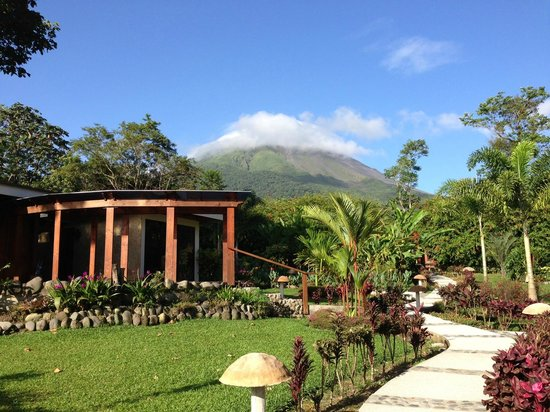 Photo of Hotel El Silencio del Campo La Fortuna