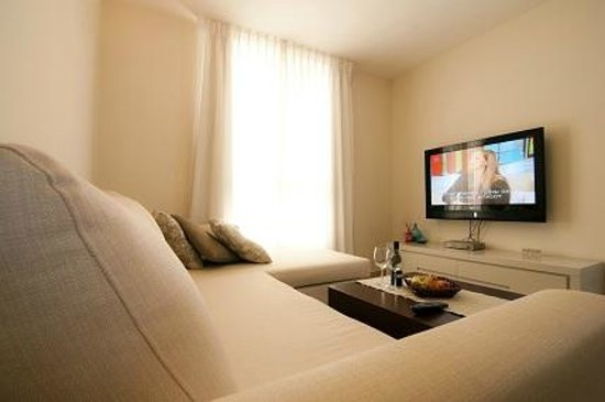 Photo of Arazim Luxury Holiday Apartments Tiberias