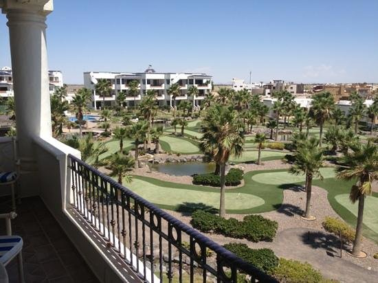 Photo of Casa Blanca Golf Villas Puerto Peñasco