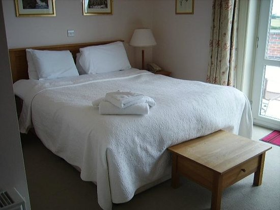 Photo of Hotel Cymyran Holyhead