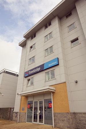 Photo of Travelodge Basildon