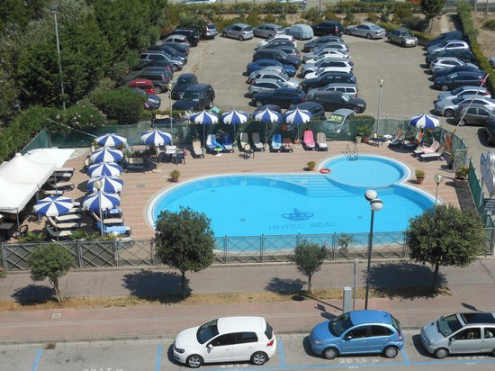 Photo of Hotel Real Chioggia