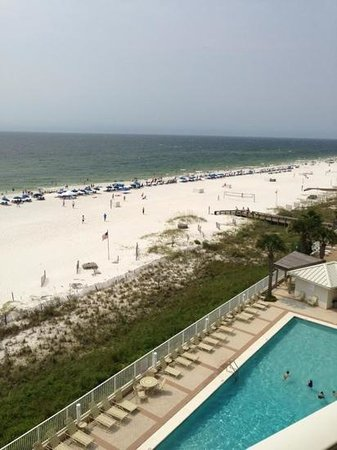Photo of Pelican Pointe Orange Beach