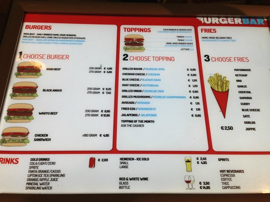 Wow 05 23 2015 best burgers in the world 05 21 2015