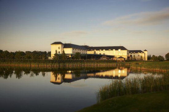 Photo of Castleknock Hotel & Country Club