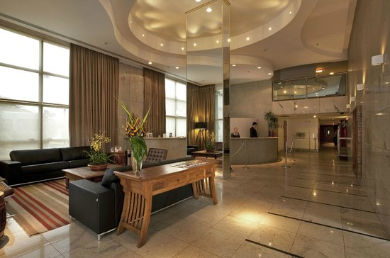 Photo of Brasil 21 Suites Brasilia