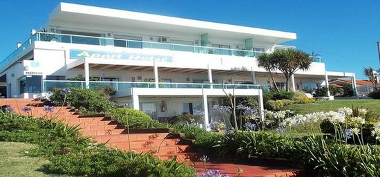 Photo of ApartHotel Terrazas De San Francisco Piriapolis